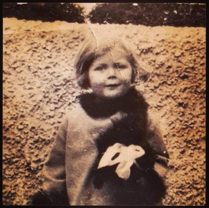 mary-child