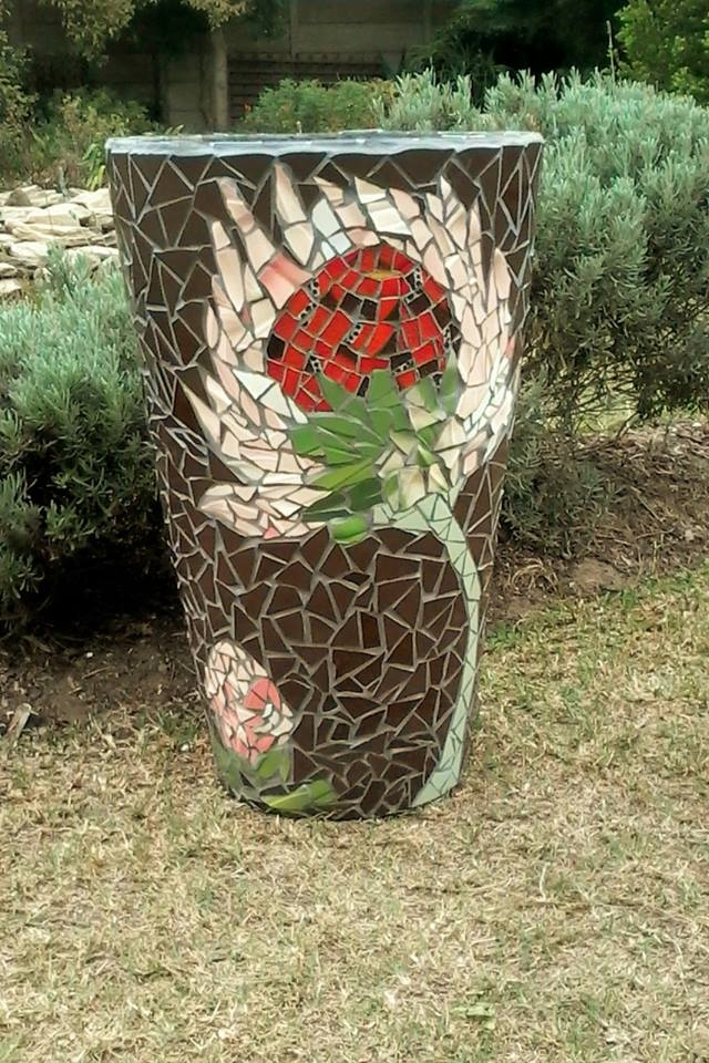 mosaic-3
