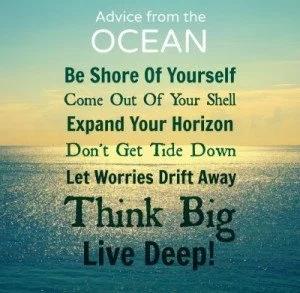 ocean-quote