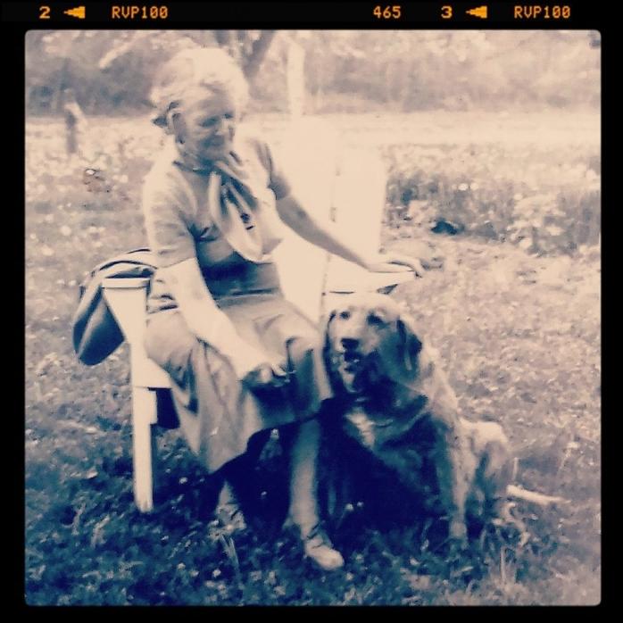 granny-coates