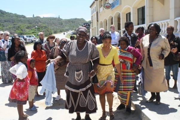 african-wedding-1