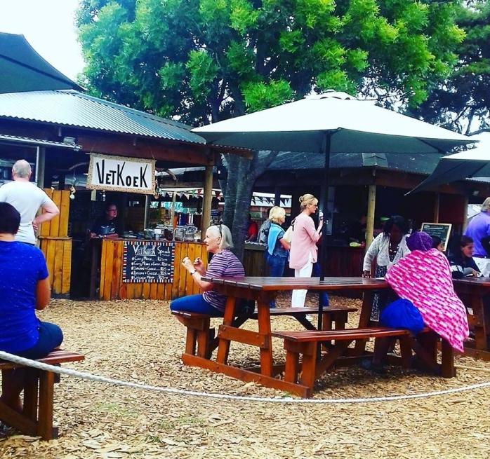 farmers-market-4