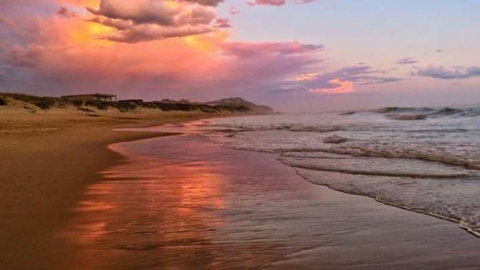 life-is-a-beach