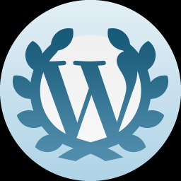 wordpress 5 years