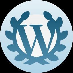 wordpress 5 years