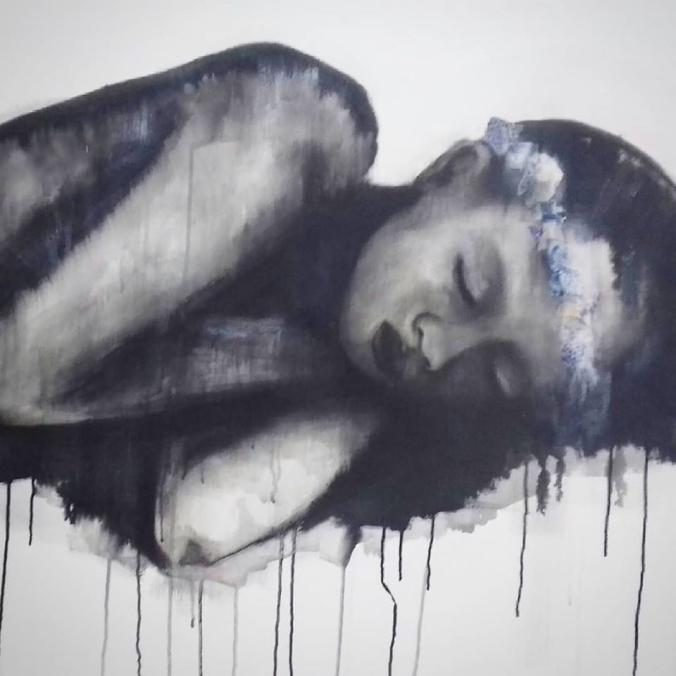 art by elke