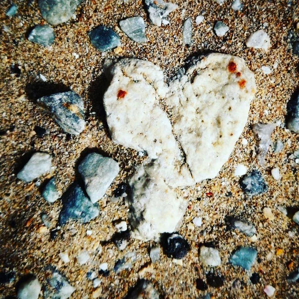 heart of stone 2