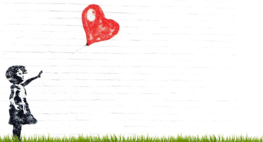 heart pixabay
