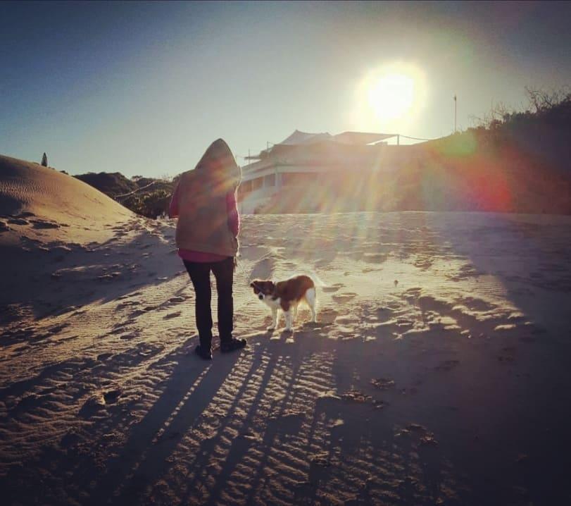 myoli beach 2